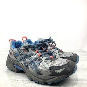 Asics Gel Venture 5 Sneakers